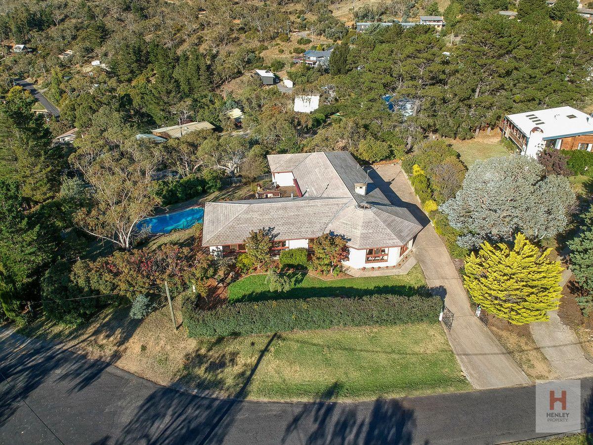 18 Kanangra Crescent, East Jindabyne NSW 2627, Image 0