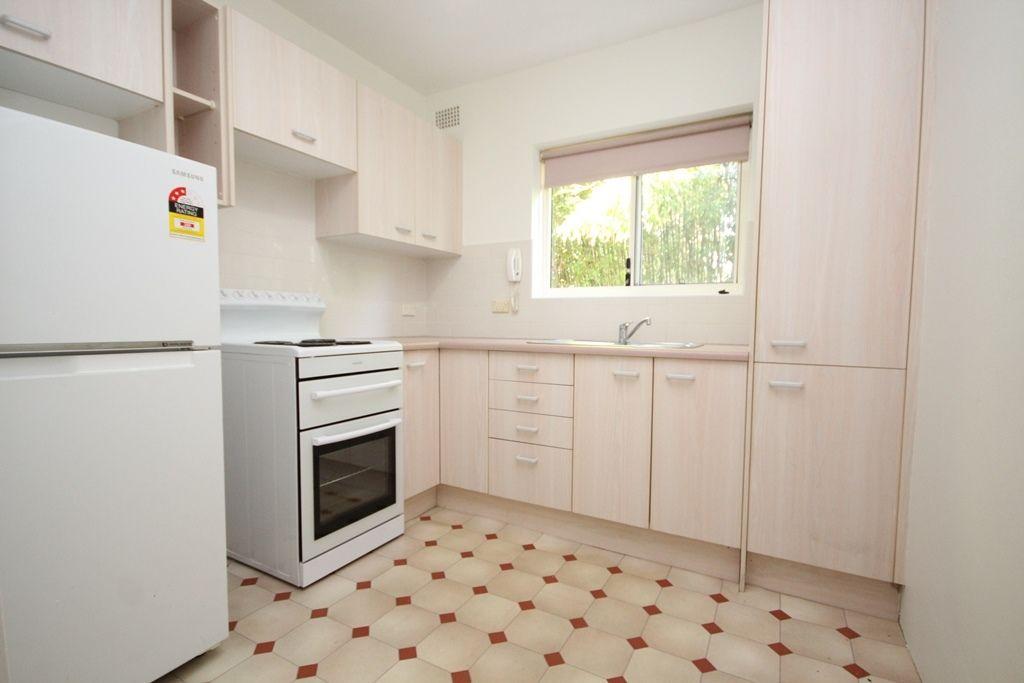 11/71 Doncaster Avenue, Kensington NSW 2033, Image 0