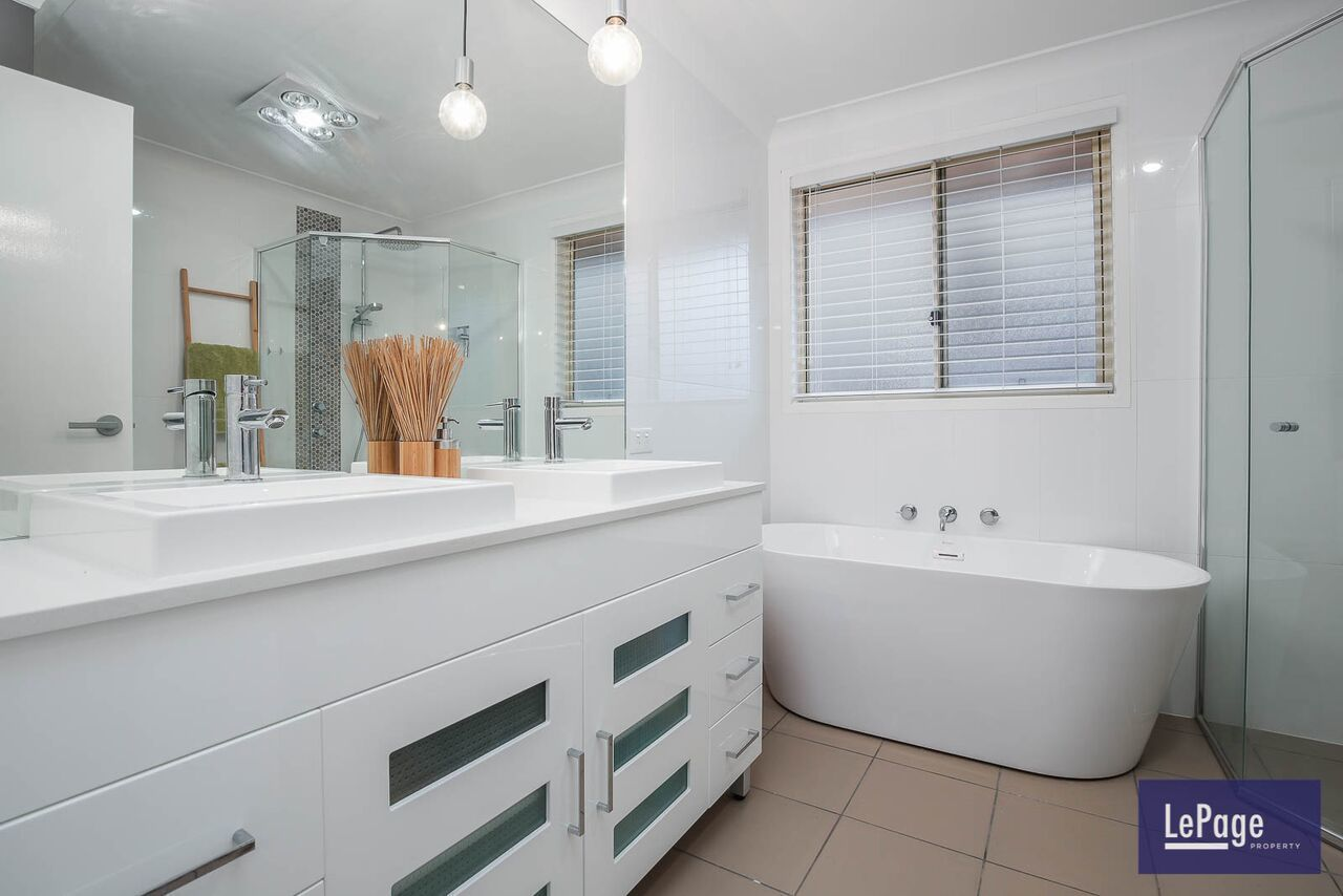 26 Knox Pl, Rouse Hill NSW 2155, Image 0