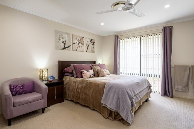 Picture of 13 Hilltop Avenue, SOUTHSIDE QLD 4570