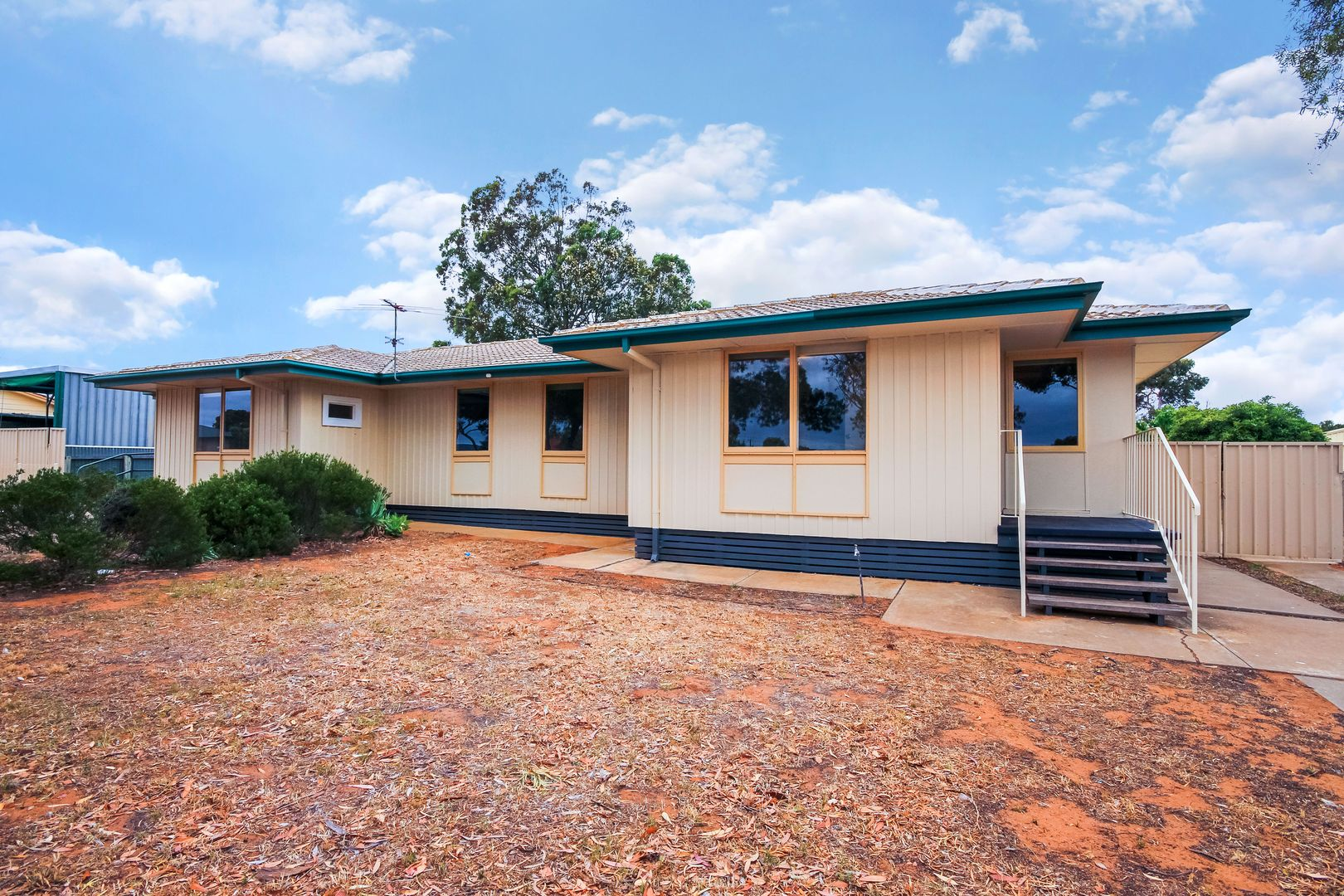 17 & 19 Finch Road, Murray Bridge SA 5253, Image 0