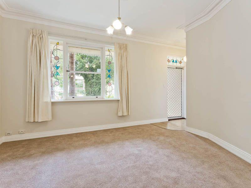 3/101 Palmerston Street, Perth WA 6000, Image 1