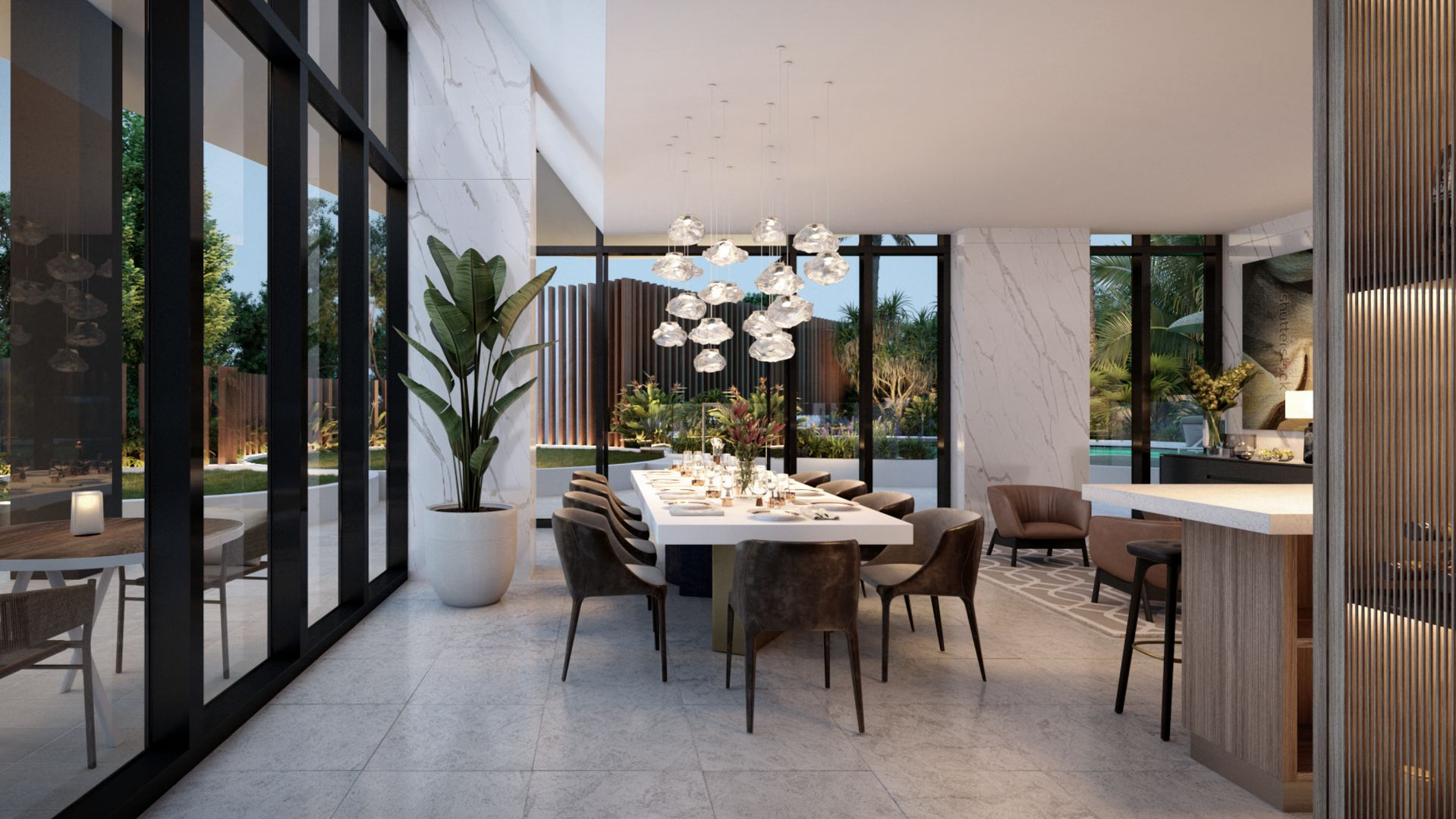 1105/36-44 Stanhill Drive, Surfers Paradise QLD 4217, Image 0