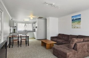 Picture of 4/168 Seaview Road, Henley Beach South SA 5022