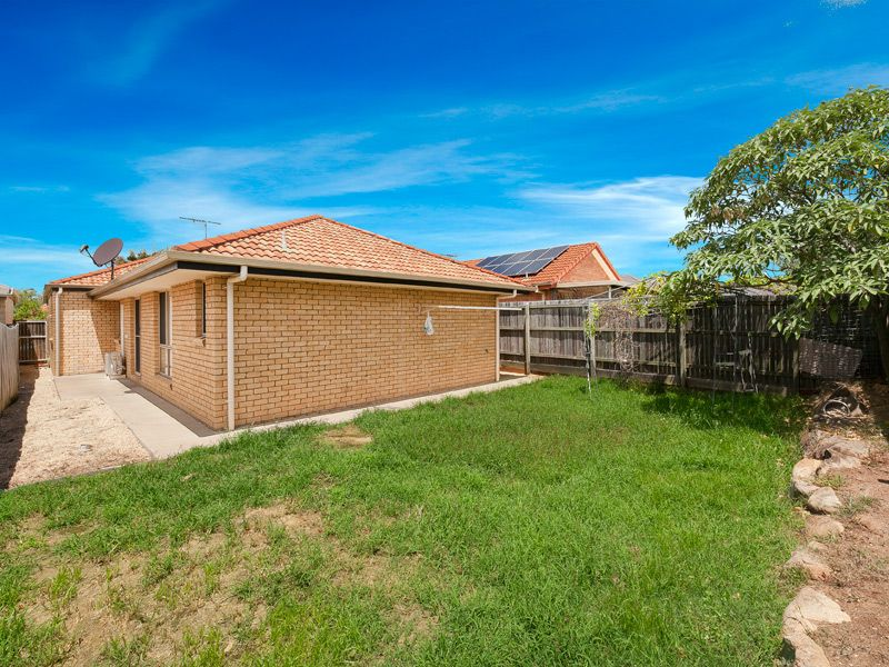 89 Collins Street, Collingwood Park QLD 4301, Image 6