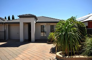 Picture of 7 Simmons Crescent, Port Augusta West SA 5700