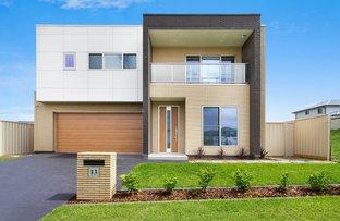 13 Locosi Street, Schofields NSW 2762