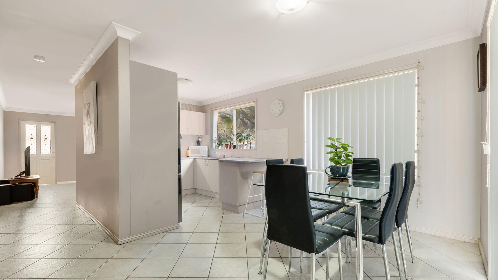 8 Buna Close, Mount Annan NSW 2567, Image 2