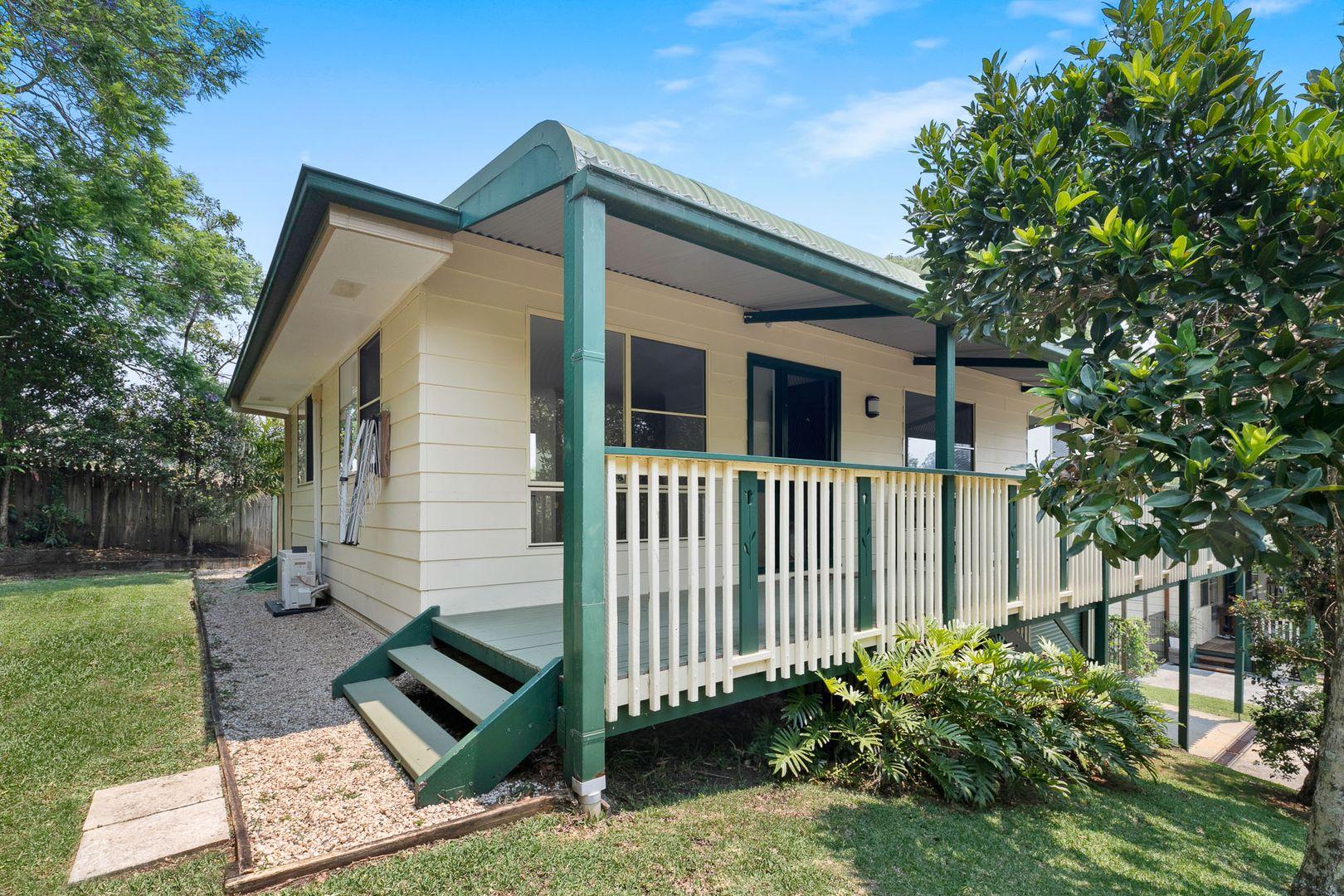 2/9 Colin Street, Bangalow NSW 2479, Image 0