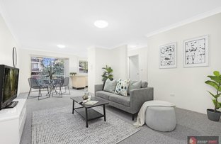 Picture of 2BR/18-22 Chapel Street, Rockdale NSW 2216