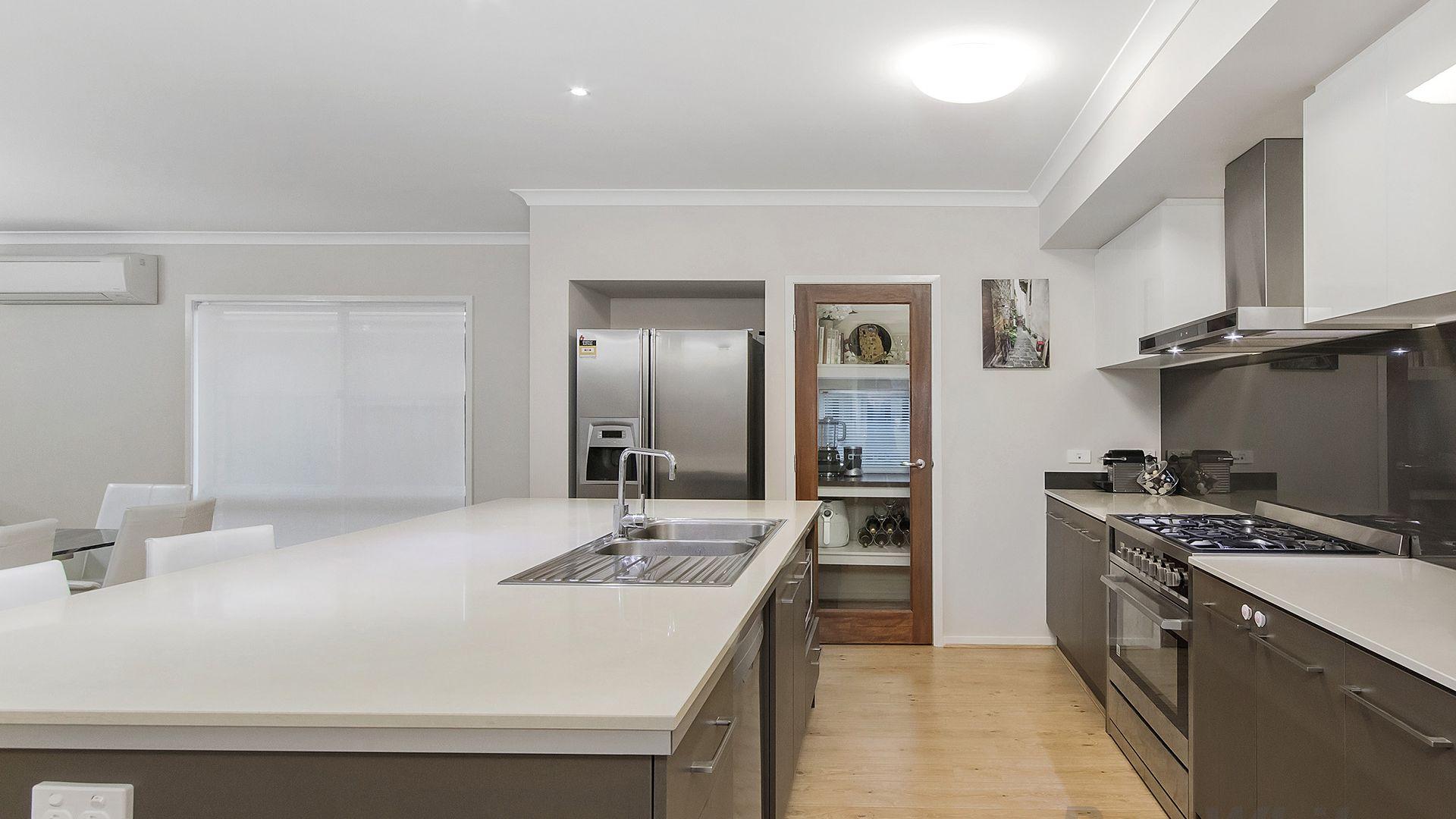30 Ningaloo Drive, Pimpama QLD 4209, Image 2