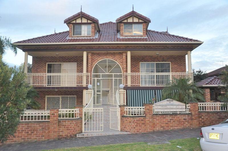 9/354 Livingstone Road, Marrickville NSW 2204, Image 2