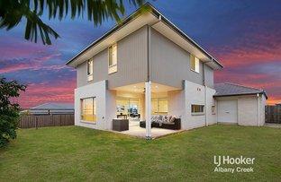 Picture of 38 Toomaroo Street, Warner QLD 4500
