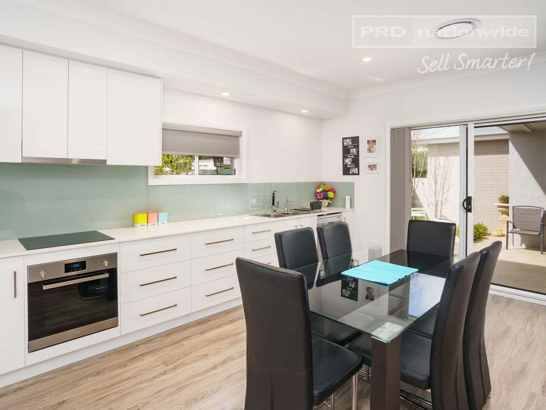 20 Sullivan Avenue, Wagga Wagga NSW 2650, Image 2
