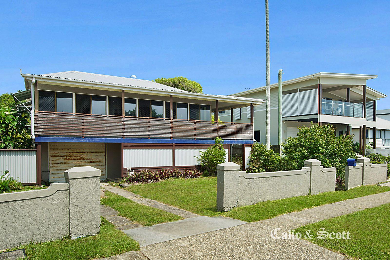 570 Flinders Pde, Brighton QLD 4017, Image 1