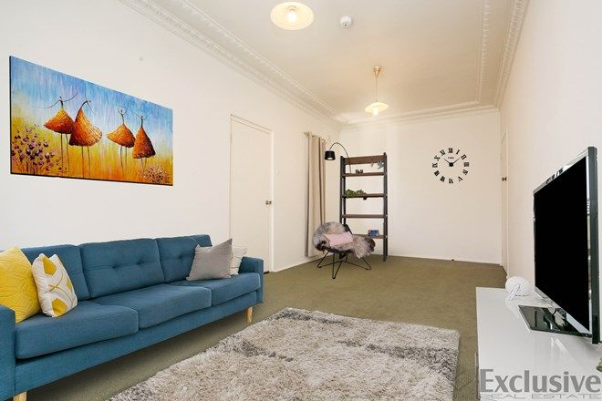 Picture of 5 Argonne Street, CONCORD WEST NSW 2138