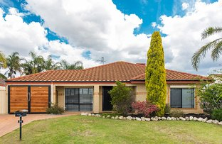 Picture of 26 Yerilla Glen, Ballajura WA 6066