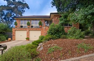 Picture of 24 Kiewa Street, Kaleen ACT 2617