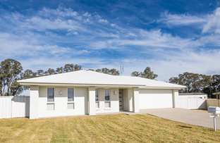 Picture of 24 Huckel Close, Grenfell NSW 2810