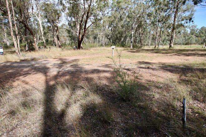 Picture of Lot 41 DP 755796 Rylstone St, Glen Alice, RYLSTONE NSW 2849