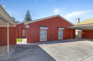 Picture of 1/18 Penny Street, Semaphore SA 5019