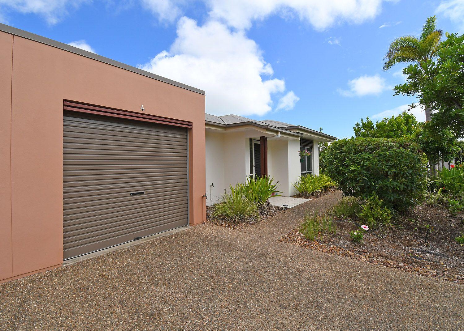 4/230 Pulgul Street, Urangan QLD 4655, Image 0