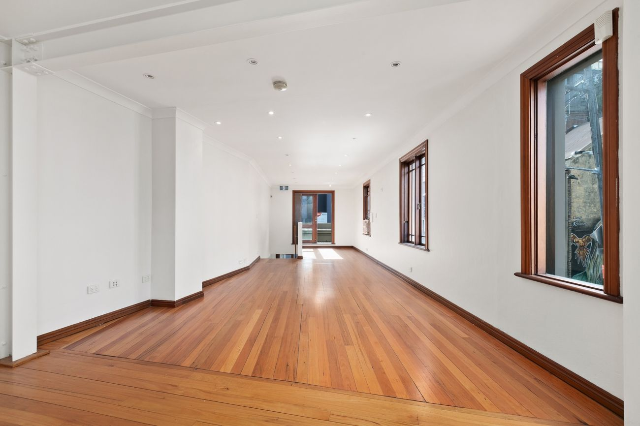 1/45 Hutchinson Street, Surry Hills NSW 2010, Image 2