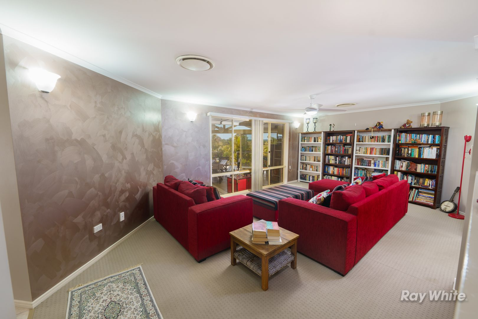 28 Martin Crescent, Junction Hill NSW 2460, Image 2
