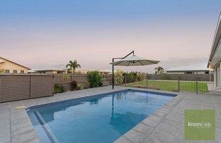 21 Cardillah Avenue, Bohle Plains QLD 4817