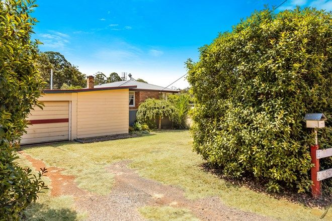 Picture of 10188 New England Highway, CABARLAH QLD 4352