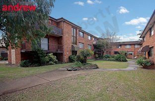 Picture of 8/6-12 Anderson Street, Belmore NSW 2192