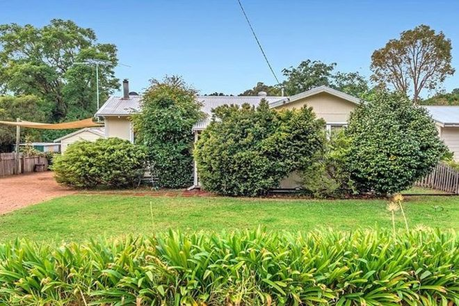Picture of 9 Brady Road, JARRAHDALE WA 6124