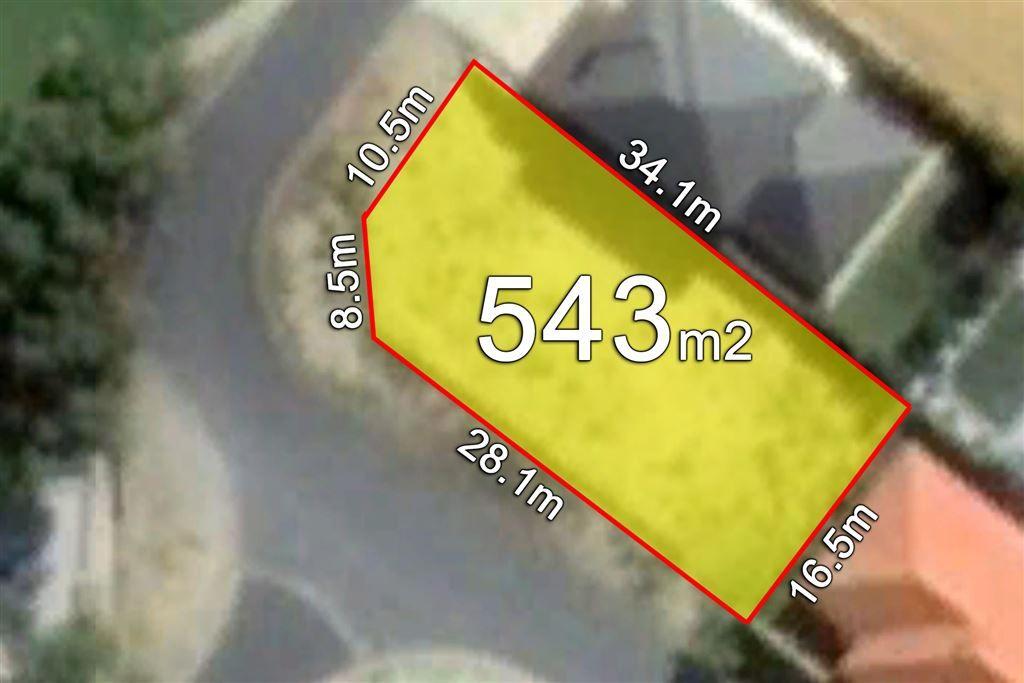 42 Ashmore Ave, Two Rocks WA 6037, Image 1