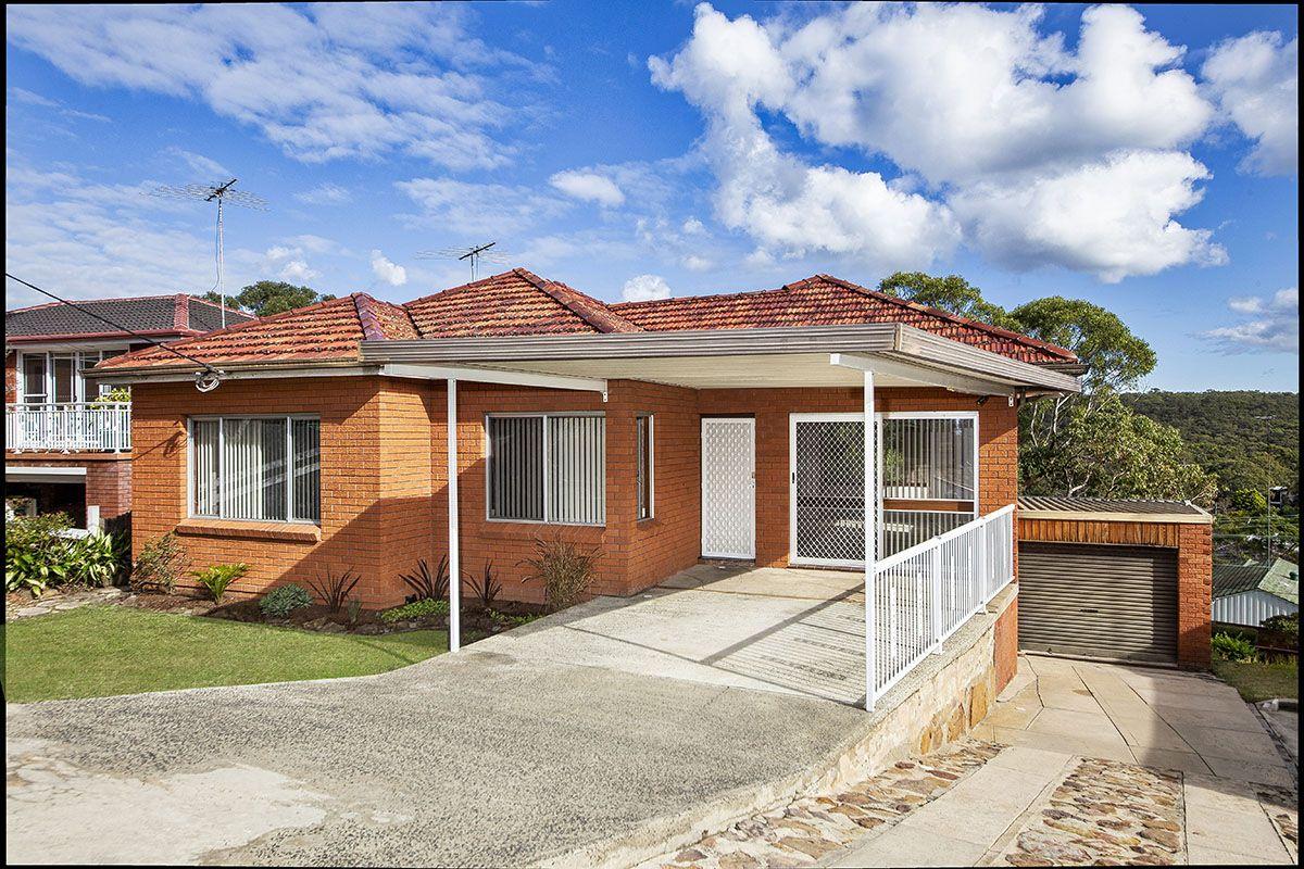 9 Bounty Ave, Kirrawee NSW 2232, Image 0