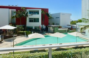Picture of 4209/1808 David Low Way, Coolum Beach QLD 4573