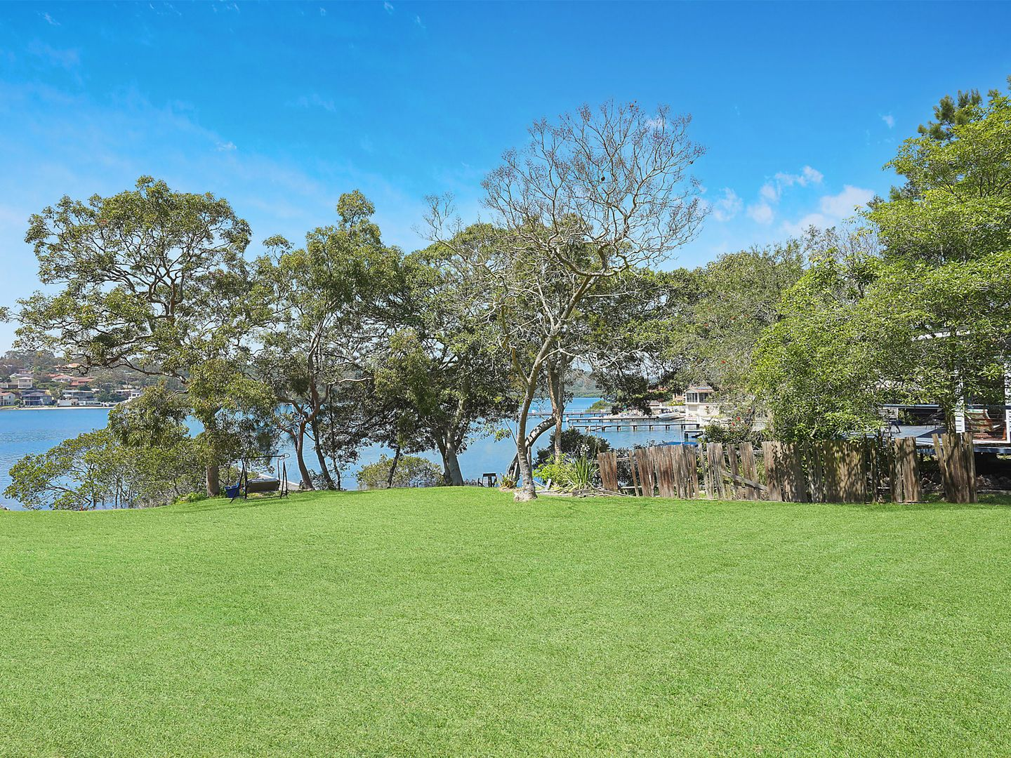 20 Connell Road, Oyster Bay NSW 2225, Image 0