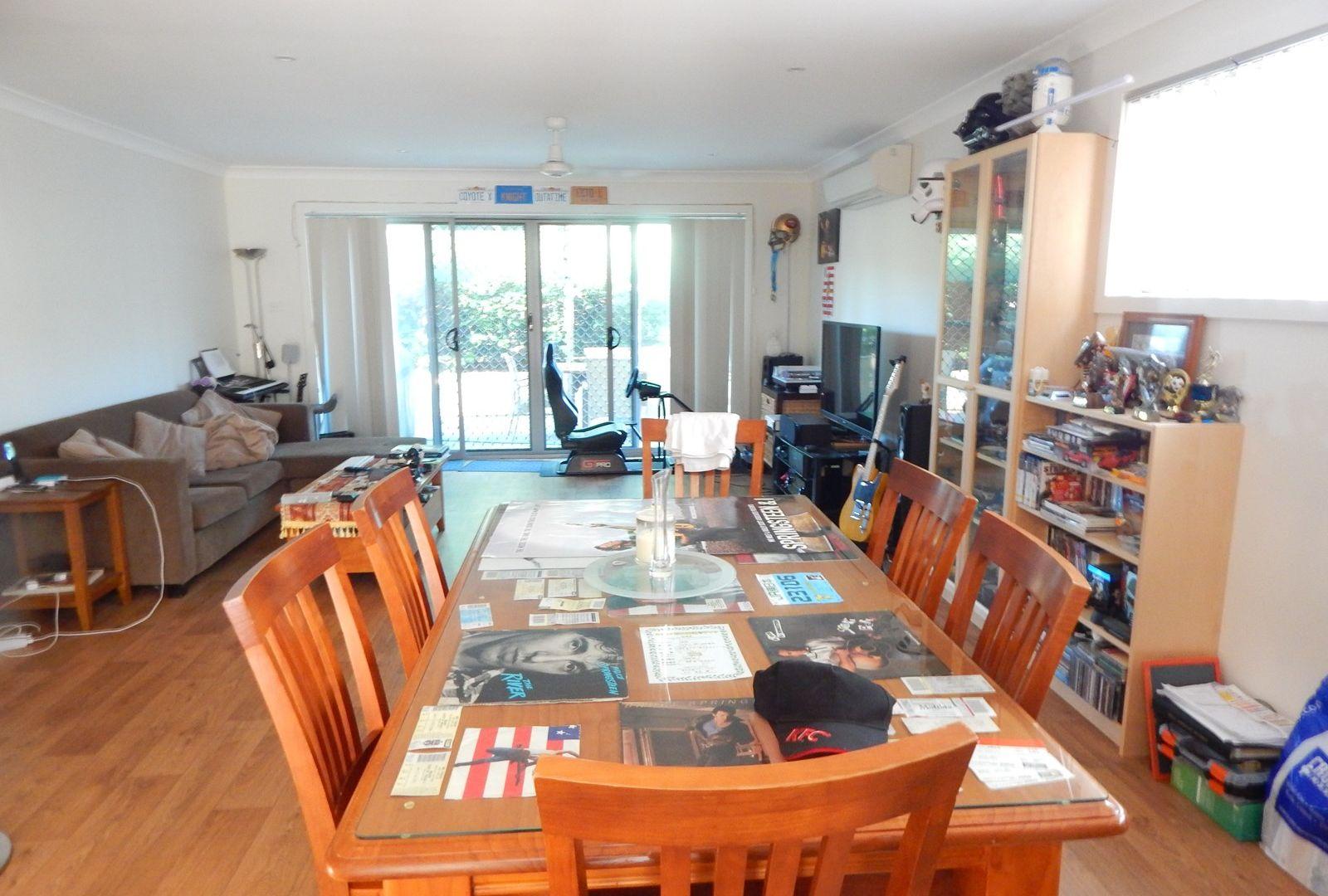3/6 Corella Close, Salamander Bay NSW 2317, Image 1