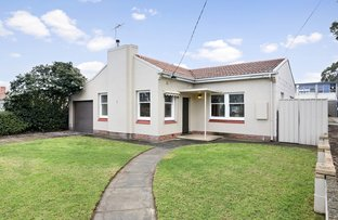 Picture of 7 Castle Street, Edwardstown SA 5039