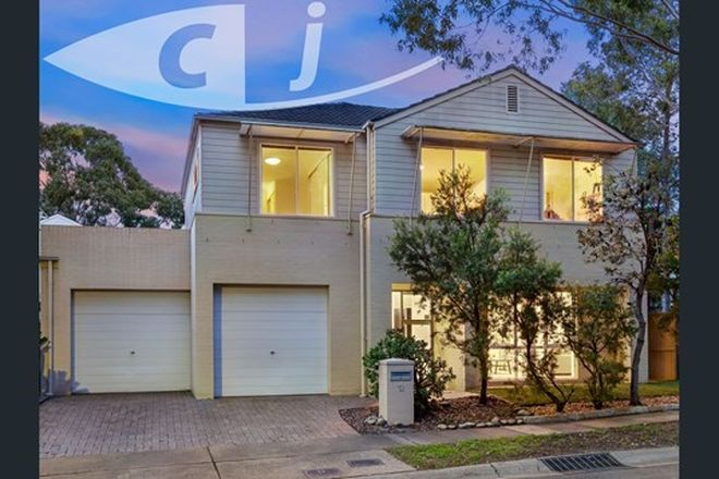 Picture of 12 Curlew Ave, NEWINGTON NSW 2127
