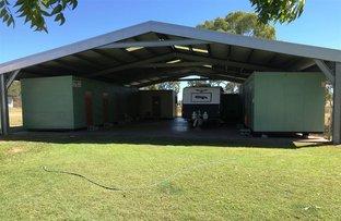 Picture of 222 Mookara Road, Bowen QLD 4805