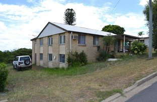 Picture of 8 Jeffries St, The Range QLD 4700