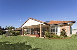 33 Lake Court, Urunga NSW 2455