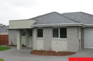 Picture of 2/5 Kate Reed Drive, Prospect Vale TAS 7250