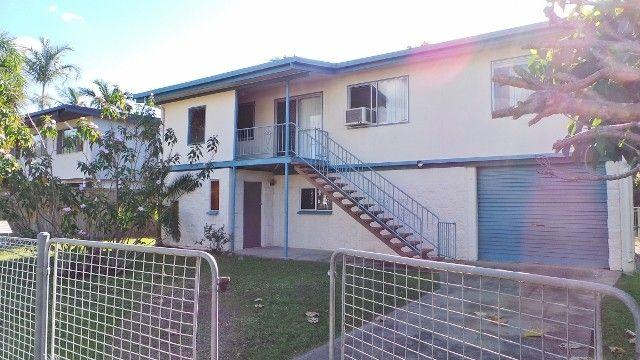 9 Churinga Street, Kirwan QLD 4817, Image 1