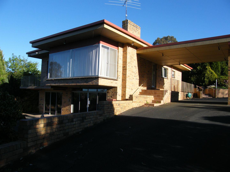 75 Station Road, Gisborne VIC 3437, Image 0