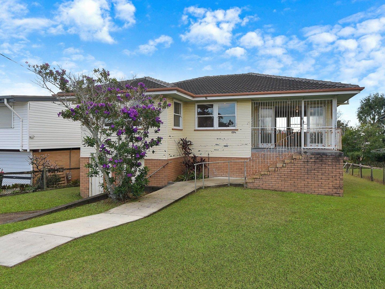 51 Basnett Street, Chermside West QLD 4032, Image 0