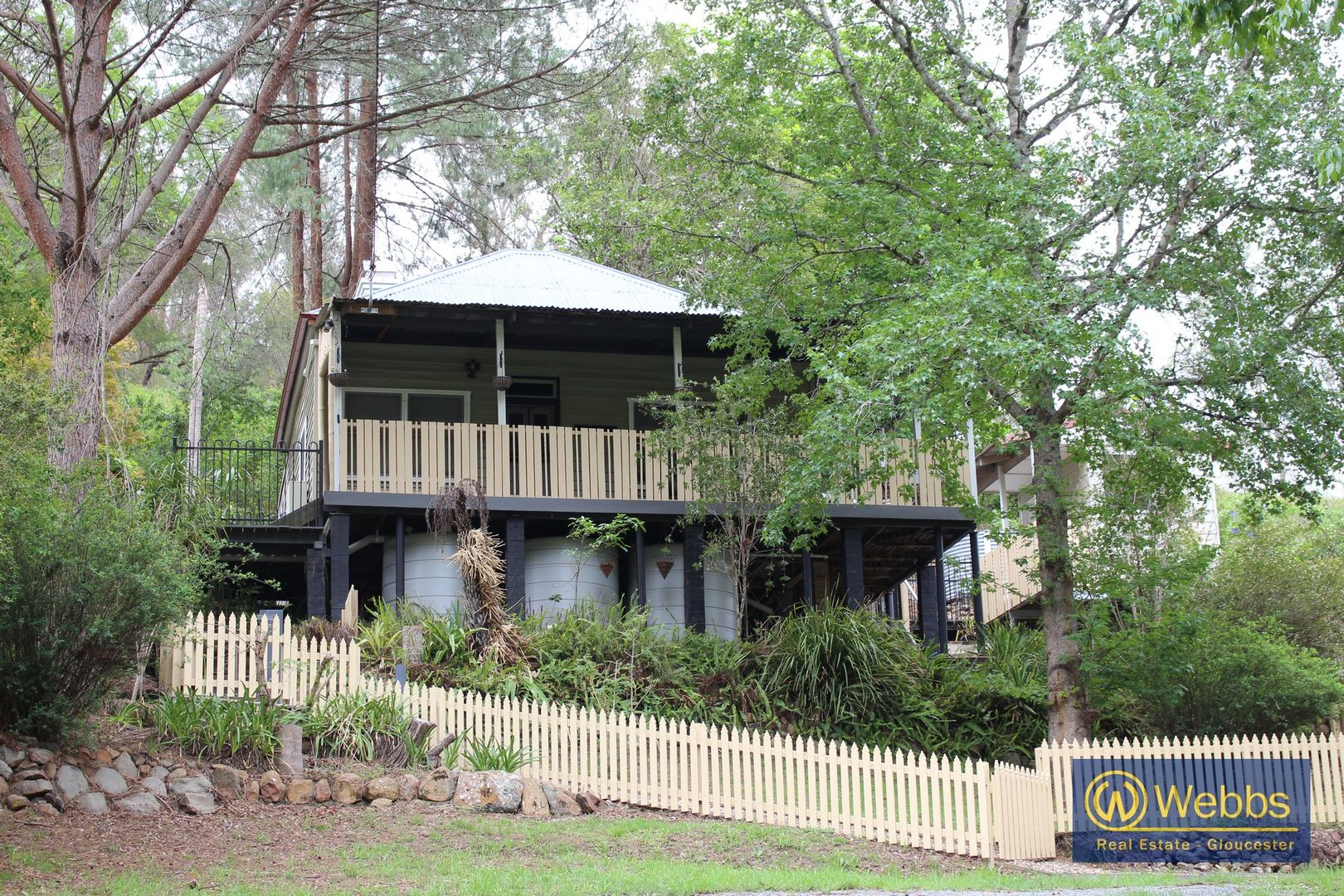 644 Scone Road, Gloucester NSW 2422, Image 0
