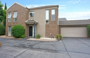Picture of 2/151 Sussex Street, Pascoe Vale VIC 3044