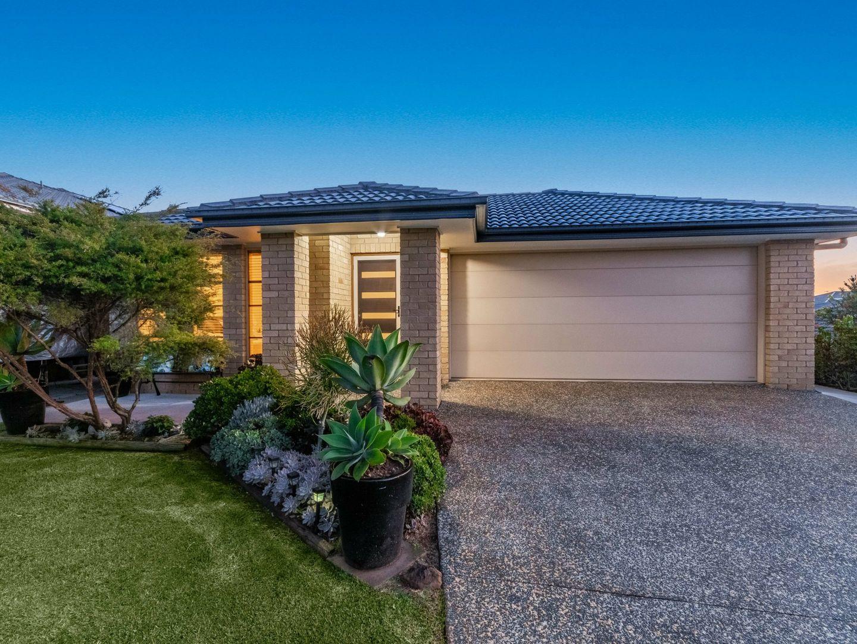 23 Acacia Avenue, Goonellabah NSW 2480, Image 1