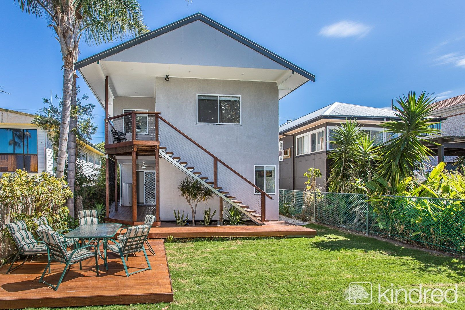 84 Duffield Road, Margate QLD 4019, Image 1